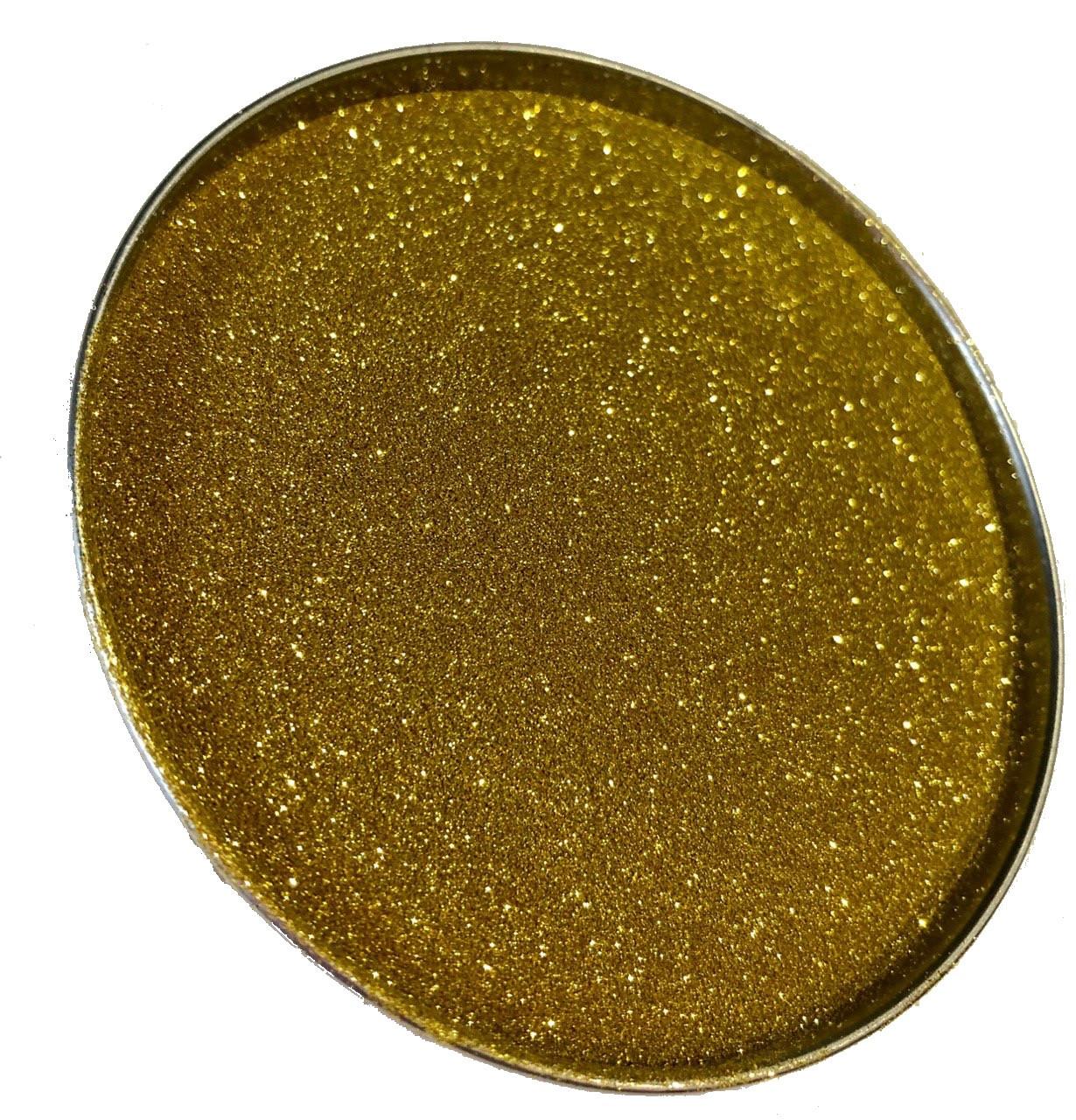 Глиттер золотой TS105-360, 150мл