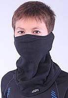 Підлітковий термоактивний бафф SportZone Opti-Term. Тепла лижна маска.