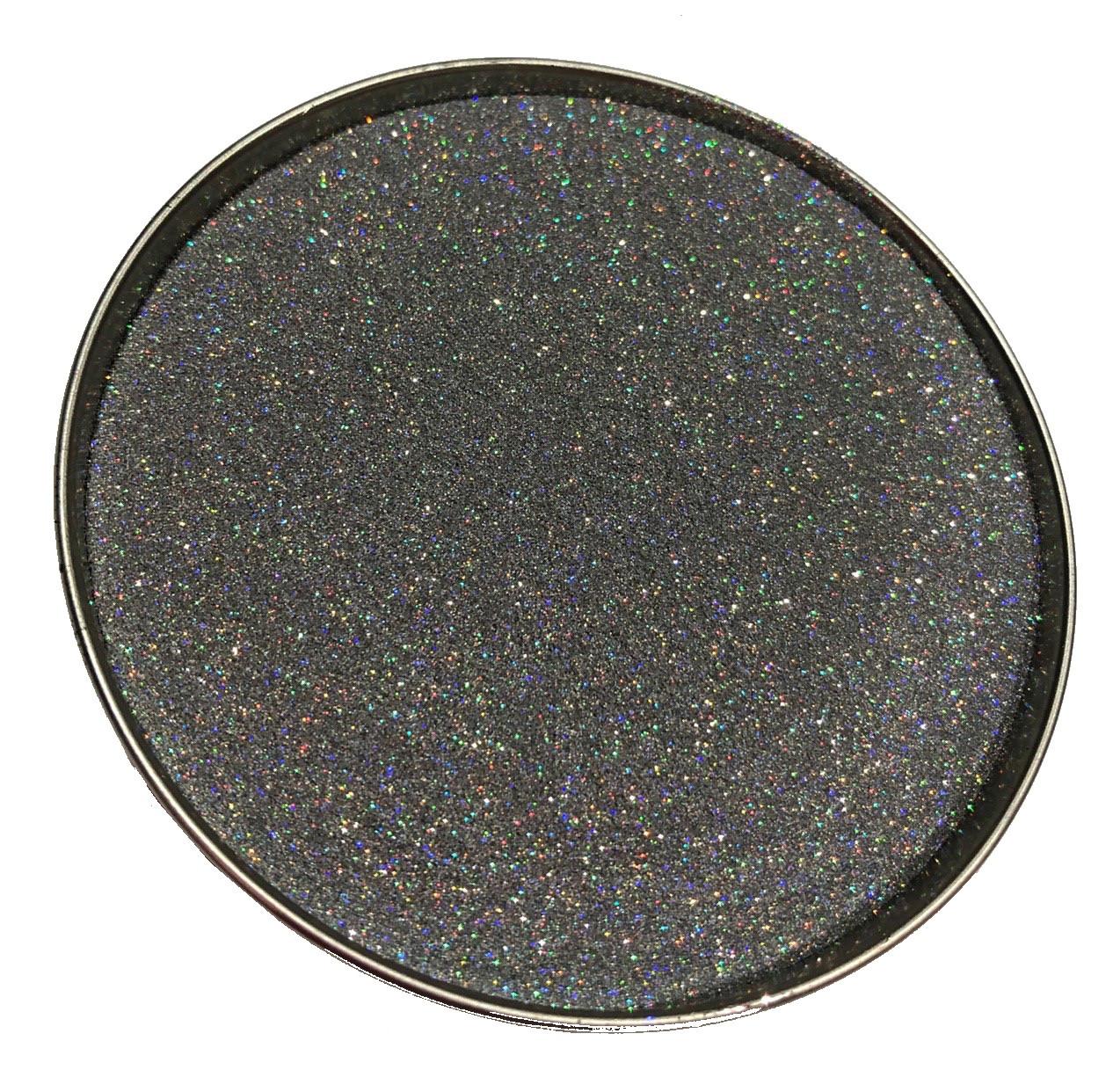 Глиттер  серебро галографическое TL001-256, 150мл