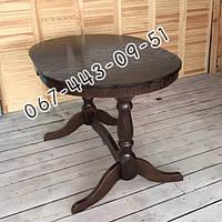Стол. Стол кухонный деревянный.