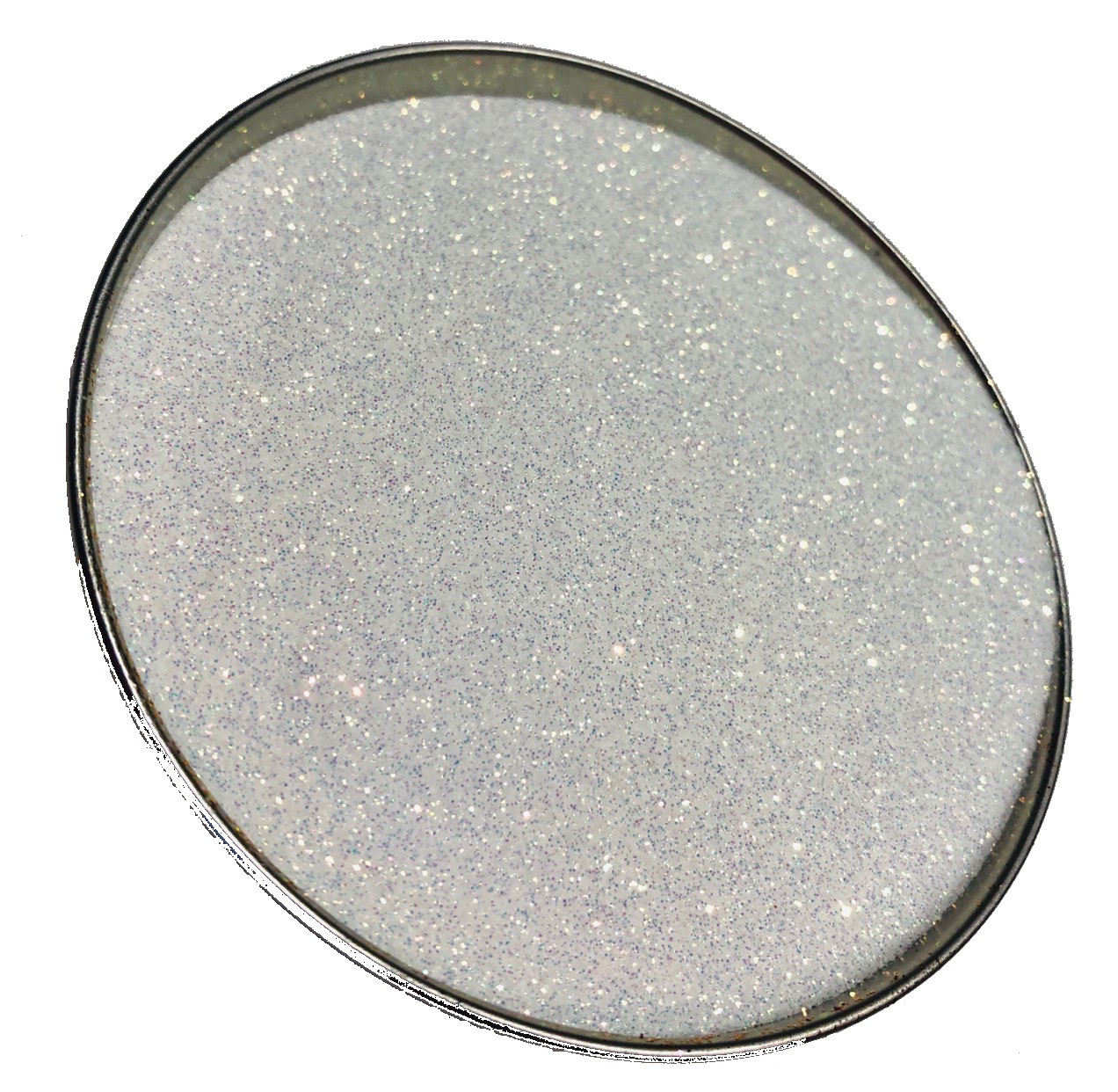Глиттер радужный золото TR008-128, 150мл