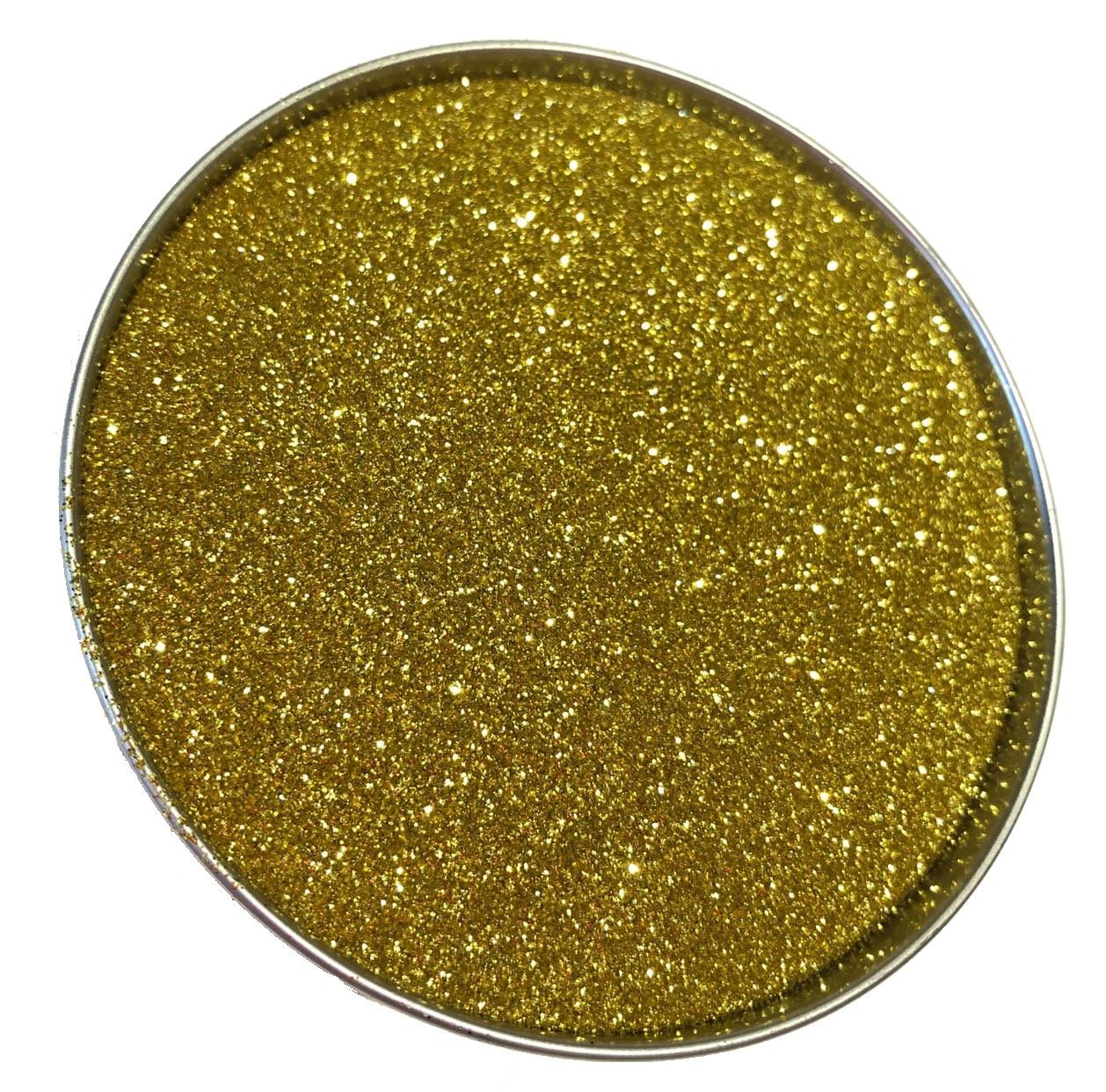 Глиттер золотой TS106-256, 150мл