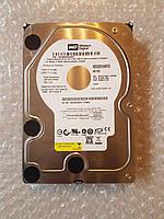 Жесткий диск Western Digital 320GB 7200rpm 16MB WD3201ABYS SATAII