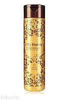 Крем-гель для душу серії Му Honey