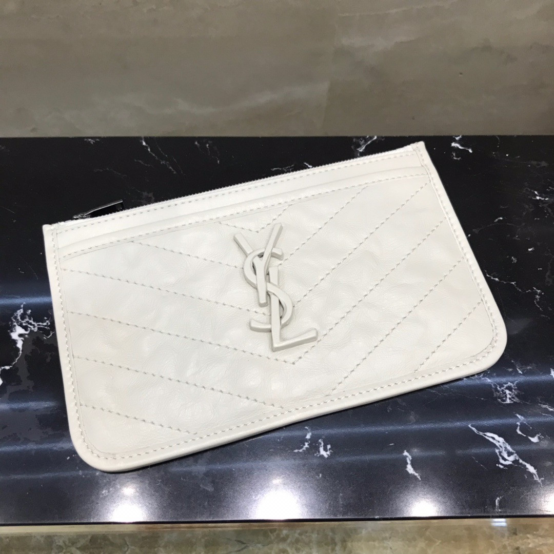 Кошелек Yves Saint Laurent