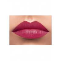 Матовая губная помада «Первая Леди», тон «Обворожительный розовый»