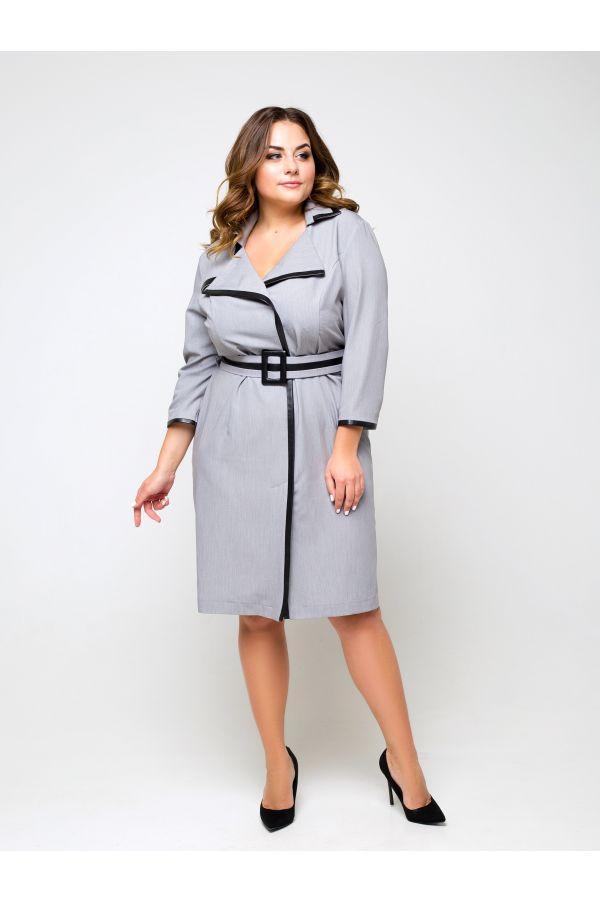 Платье с 50 по 56 размер