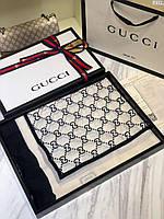 Шарф Gucci (Гуччи)