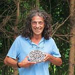 Flower Maze   Constantin Puzzle, фото 2