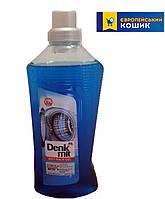 Denkmit гель от накипи антикальк Anti-Kalk-Gel 1000мл