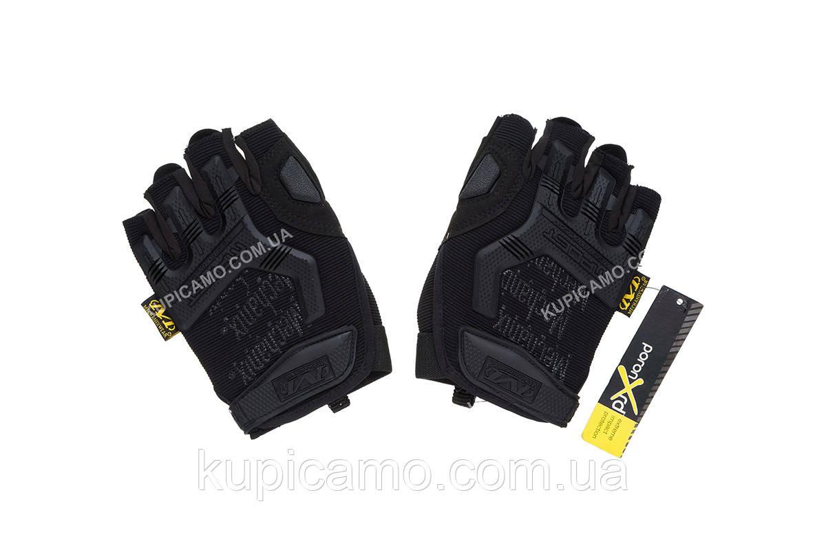 Перчатки Original