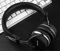 Bluetooth наушники AWEI A700 BL