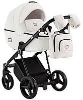Детская универсальная коляска 2 в 1 Adamex Mimi  Q109