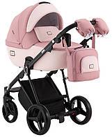 Детская универсальная коляска 2 в 1 Adamex Mimi CR221-A