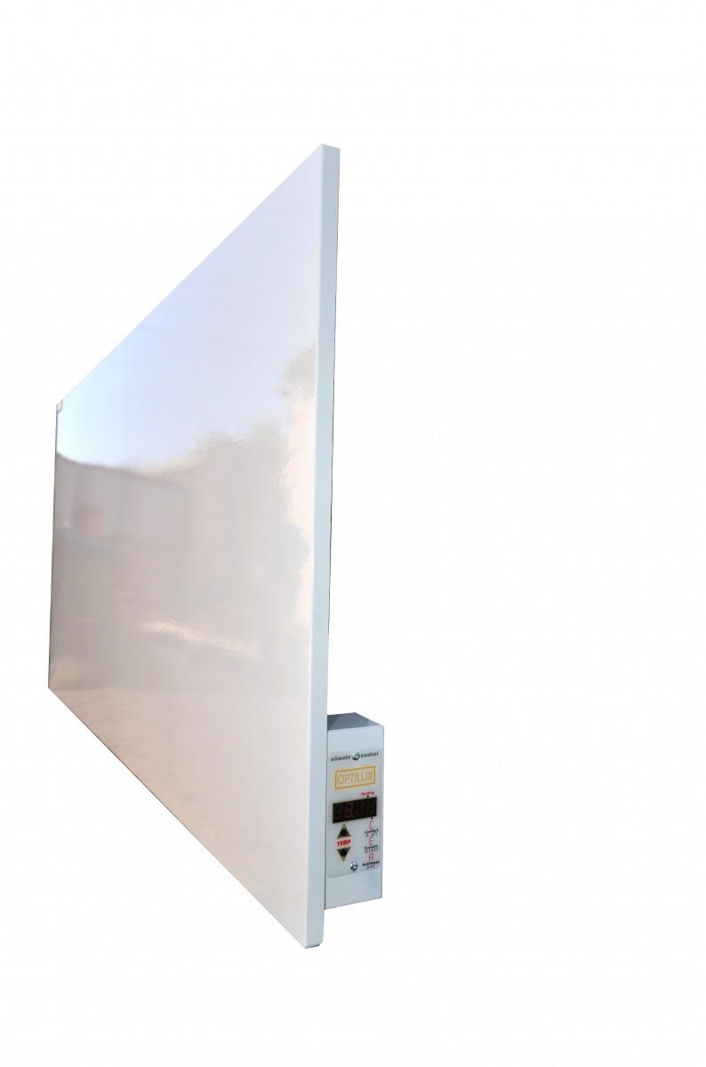 Инфракрасный электрообогреватель Optilux Р500НВП