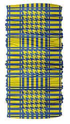 Бандана-трансформер (Бафф) Арафатка №4 (BT090/4)