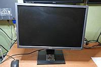 Монитор, Acer B223W, 22 дюймa, фото 1