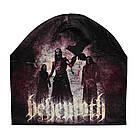 Шапка Behemoth, фото 3