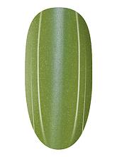 Гель-лак Кошачий глаз DIS (7.5 мл) №C84(светло-зеленый)