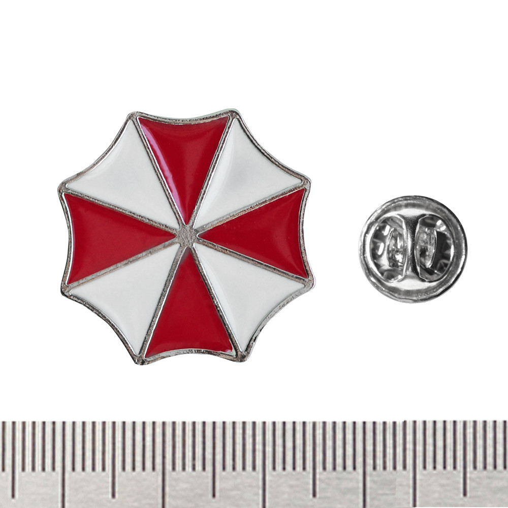 Пин Umbrella Corporation