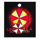 Пин Umbrella Corporation, фото 2