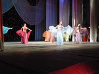 Танец живота (восточные танцы) на Оболони, школа танца Grand element, открыт набор!!