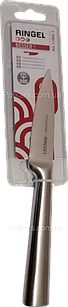 Нож кухонный 85 мм, кухонный нож для овощей, нож 85мм