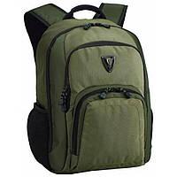 Рюкзак для ноутбука Sumdex 15.6-16 Khaki (PON-394TY)