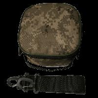 Сумка для поискового магнита, сумка для находок
