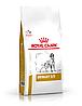 Корм Royal Canin Urinary S/O LP18 лечебный, при мочекаменной болезни, 2кг 39130201