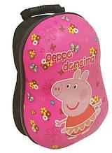 Рюкзак детский Свинка 32*23см