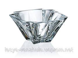 6КЕ64 99U18 215 цукерниця Metropolitan 6KE64 99U18 215 цукерниця Metropolitan, Crystalite Bohemia