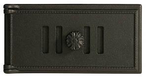 Дверца для зольника Puulampo 0516