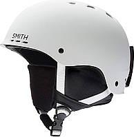 "Шлем лыжный - Smith Holt 2 Casco L""stock"""