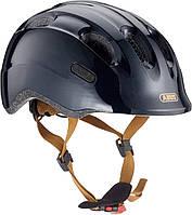 """Шлем детский велосипедный - Abus Smiley 2.0""""stock"""""""