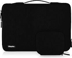 """Чехол для ноутбука с дополнительным чехлом - EasyAcc 13-13,3-дюйм""""stock"""""""