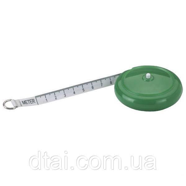 Измерительная лента Animeter KERBL