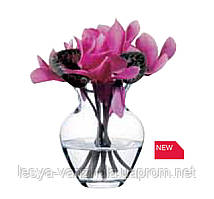 Flora 43206 1шт Ваза 144мм
