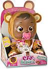 Кукла пупс плакса Бонни мишка MC Toys Cry Babies Bonnie, фото 2