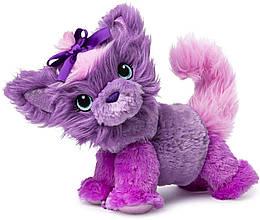 Twisty Petz Игрушка - Браслет плюшевый щенок Каддлес Твисти Петс Puppy Transforming
