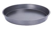 Fackelmann. Форма для выпечки пиццы Fackelmann d30см 62189 (4008230621893)