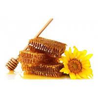 9630 Палочка для мёда