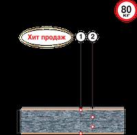 Фаворит матрас б/пруж., 70х190, 70, 190