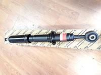 Амортизатор передний 48510-69365. TOYOTA