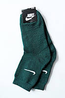 Носки женские махровые размер 36-40