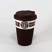 Термокружка керамическая Starbucks R190381
