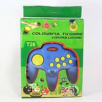 Электронная игра Game T26 R190361
