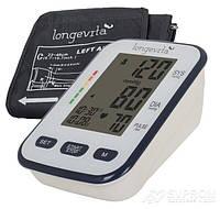 Автоматический измеритель давления Longevita BP-102М, фото 1