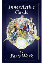 Метафоричні карти «Субособисті» (Inner Active Cards)