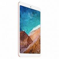 Xiaomi Mi Pad 4 4/64Gb LTE (Rose Gold)